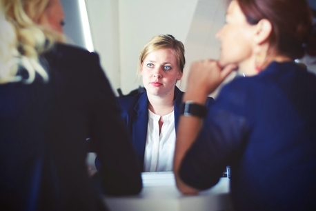 How to Prepare for a Paralegal Job Interview