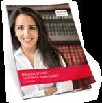 BU Paralegal Career Guide