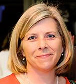 Christina R. Schaper, Esq.
