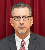 Pierce J. Reed, Esq.